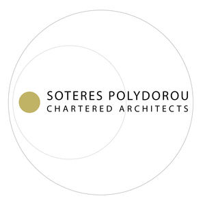Polydorou Chartered Architects