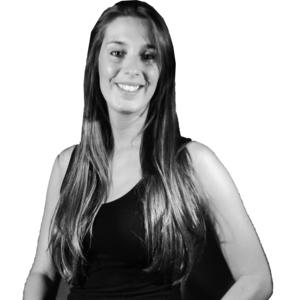 Ana Catarina Cabral