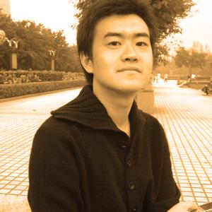 Qiufan Wu