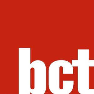BCT Architects