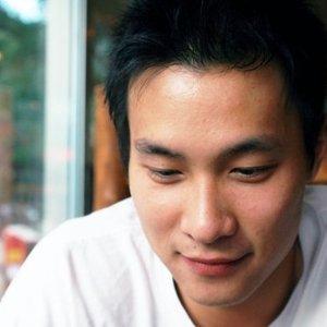 Nai Wong