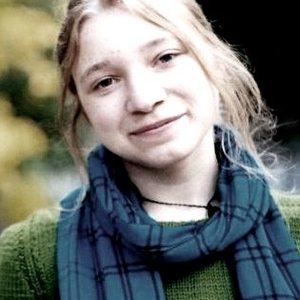 Lina Keturkaite