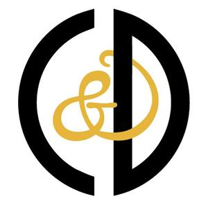 Collins & DuPont Design Group