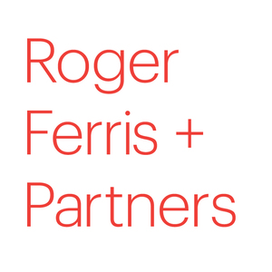 Roger Ferris + Partners