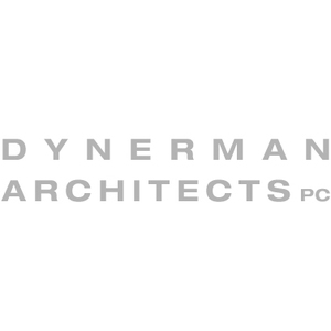 Dynerman Architects pc