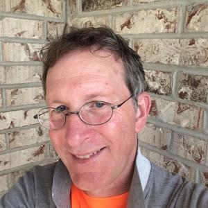 David Sherley