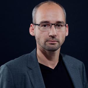 Lars Nixdorff