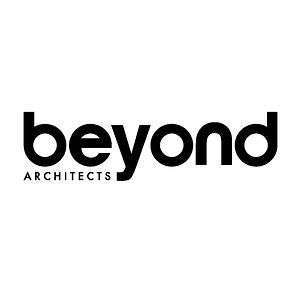 Beyond Architects