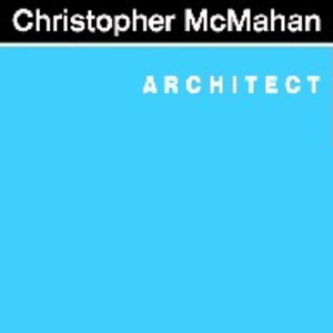 Christopher McMahan
