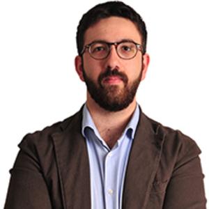 Giuseppe Petruzzella