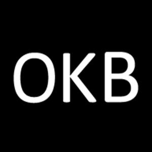 OKB Architecture