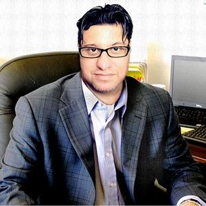 Julio Carvajal Jr
