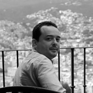 Fernando Olaiz