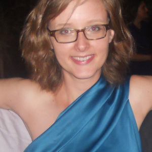 Jessica Butler