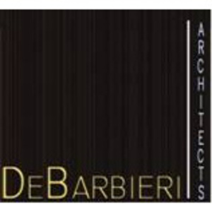 DeBarbieri Architects