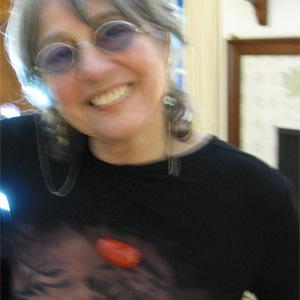 Dolores Browne