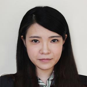 Xiayi Li