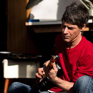 Sandro Carella