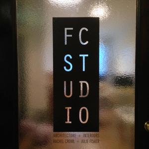 fcSTUDIO inc.