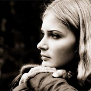 Katerina Soboleva