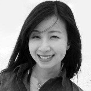 Michelle Hsu