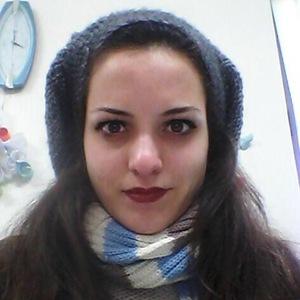 Arnisa Jahaj, Shqarri