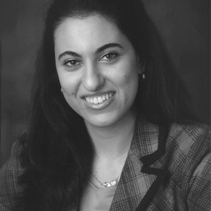 Debra Hakimi