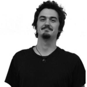 Gonzalo Miranda