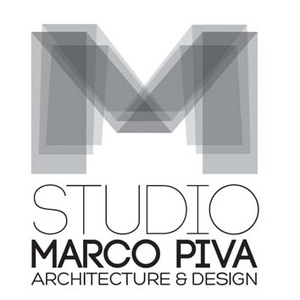 Studio Marco Piva - Architecture and Design