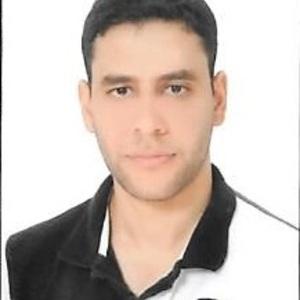 Ammar Banyzahir