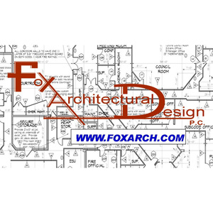 Fox Architectural Design, PC