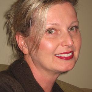 Katrina Lojek