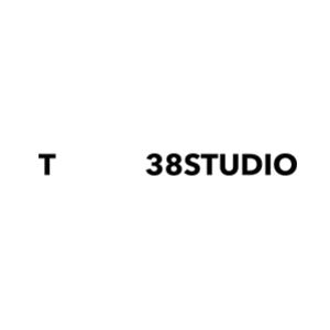 T38 Studio