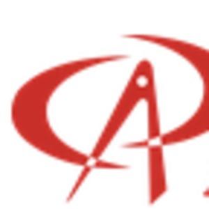 Asia Infotech