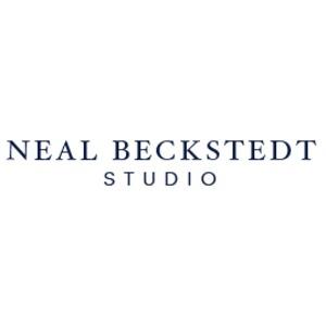 Neal Beckstedt Studio