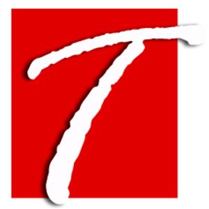 Thomas Associates