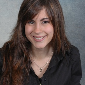 Cristina Gonzalo