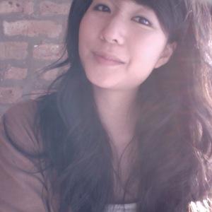 Erica Kim