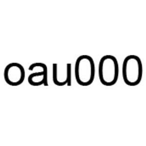 oau000