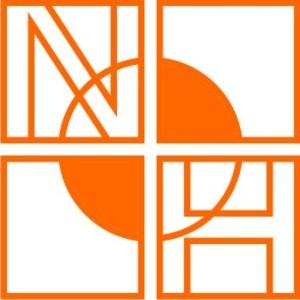 NQH Architects