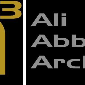ACUBE Architects