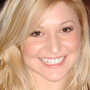 Ashley Quinn