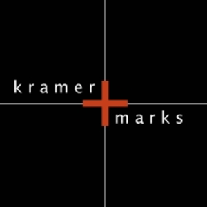 Kramer+Marks Architects