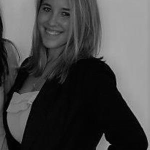 Lindsey Knapp