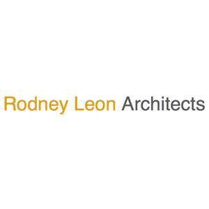 Rodney Leon Architects