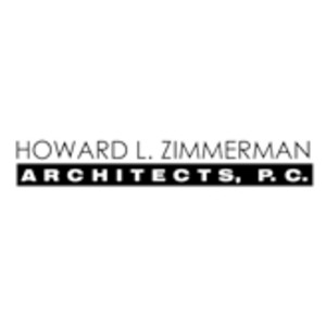 Howard L. Zimmerman Architects, P.C.