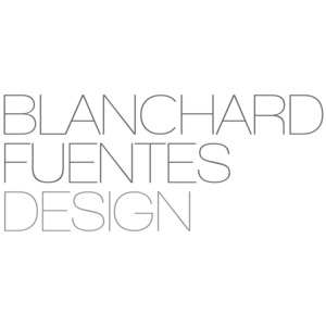 Blanchard Fuentes Design Build