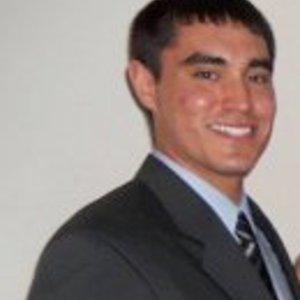 Justin Castillo
