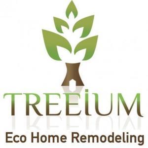 Treeium Inc.,