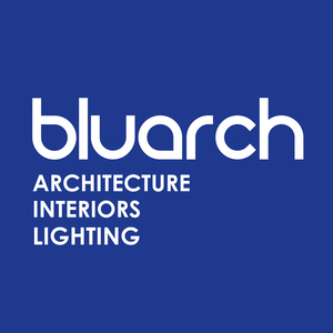 bluarch architecture + interiors + lighting